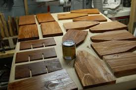 wooden gifts to make rainforest islands ferry