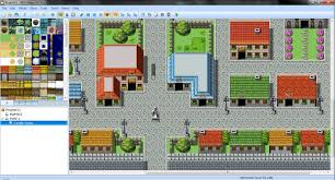 rpg maker alternatives and similar games alternativeto net game creation vx ace