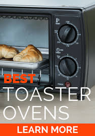 Toaster Oven Bread Kitchenmakerhq Com Best Bread Makers U0026 Bread Making Machines