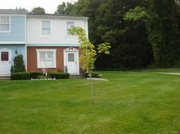 501 williamsburg dr mahopac ny 10541 mls 4620429 redfin