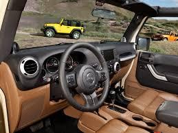 jeep islander interior 2011 jeep wrangler unlimited price photos reviews u0026 features