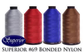 Upholstery Thread Best Nylon Thread Photos 2017 U2013 Blue Maize