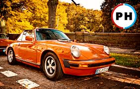 vintage porsche convertible tips to consider before buying a vintage porsche