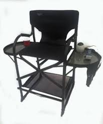 Professional Makeup Artist Chair Professional Makeup Artist Chair Back View Spa Pinterest