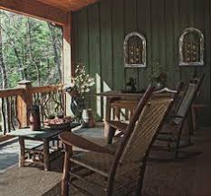 Color Options Tips For Painting Or Staining Interior Log Walls Or - Interior paint colors for log homes
