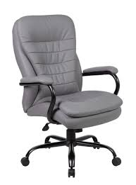 Big Chairs For Sale Big And Tall New Chairs Used Office Furniture In San Diego Office