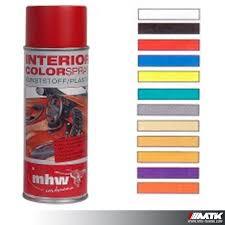 peinture cuir canapé peinture pour simili cuir et plastiques auto