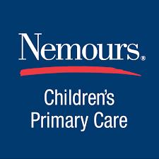 nemours children u0027s primary care horizon west pediatricians