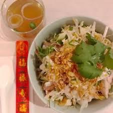 bep cuisine bep ga order food 150 photos 105 reviews