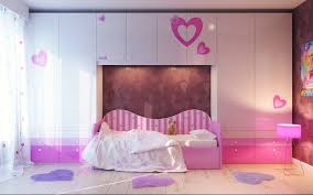 amazing girls rooms ideas pink house design and planning amazing girls rooms ideas pink