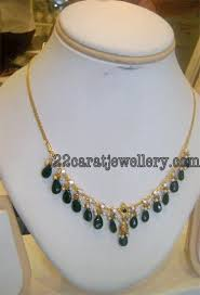 light weight affordable jewellery jewellery designs jewellery