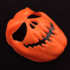 pumpkin mask pumpkin mask 2017 happy pictures 2017