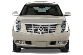 cadillac escalade pictures 2011 cadillac escalade reviews and rating motor trend