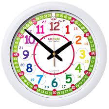 horloge chambre bébé deco chambre enfant avec pendule pour cuisine beau pendules et