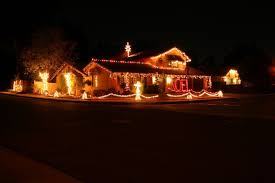 Outdoor Christmas Light Ideas outdoor christmas light ideas bcau design on vine