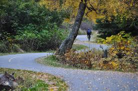 Solstice Park West Seattle Parks Amp Recreation by Kincaid Park Visit Anchorage
