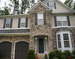 33 best exterior house paint colors images on pinterest colors
