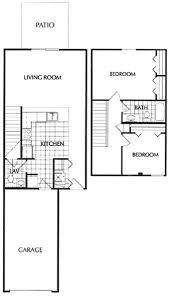 Kennedy Warren Floor Plans Sawgrass Apartments Warren Oh Apartment Finder
