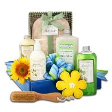 Seattle Gift Baskets 558 Best Mothers Day Gifts Ideas Images On Pinterest Mother Day