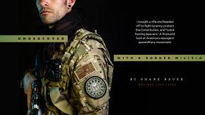 i went undercover in america s toughest prison vice i went undercover with a border militia here s what i saw mother