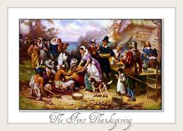 the thanksgiving by on emaze