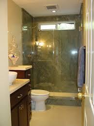 concord shower door installers dan u0027s glass