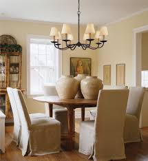 Traditional Dining Room Chandeliers Traditional Chandeliers Dining Room Home Design Ideas