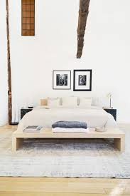Minimalistic Bed Minimalistic Dream U2013 52 Best Minimal Design Ideas Loombrand