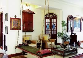 Bohemian Style Interiors Oonjal Wooden Swings In South Indian Homes Bohemian Style