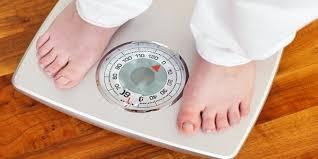 Timbangan Berat Badan Terbaik sudahkah anda punya timbangan berat badan ini katalog ibu
