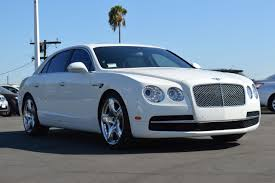 bentley flying spur png bentley flying spur rental cheap los angeles beverly hills bentley