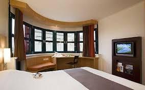 chambre hotel ibis elégante chambre ibis hotel heroes square avec panorama