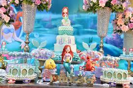 mermaid party invitations templates futureclim