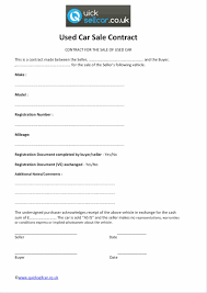 Sales Call Planning Worksheet Template Monthly Sales Target Freewordtemplatesnet Monthly Sales