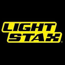 light stax power base toys and co brands light stax