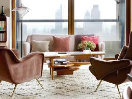 from the seventies to indoor plants uk u0027s latest interior design