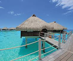hilton moorea lagoon resort u0026 spa travel with e tahiti travel