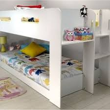 Low Bunk Beds Home Products - Low bunk beds