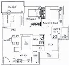 simple floor simple floor plan maker fresh simple floor plans parik info