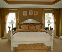 Modern Bed Design Really Cool Rooms With Beautiful Bed Design Modern Design