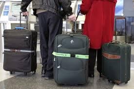 Arizona Travel Bags images 4 airlines increase baggage fees abc15 arizona jpg