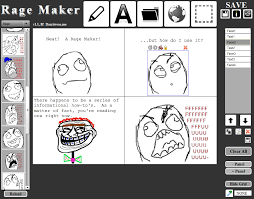 Meme Rage Maker - dan awesome s rage maker how to