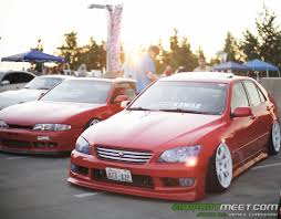 2002 lexus is300 stance index of wp content blogs dir 1 files stancewars 2013