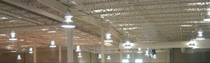 commercial led lighting retrofit commercial led lighting retrofit f18 in wow image selection with