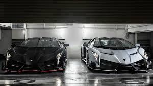 lamborghini veneno sports car lamborghini s hong kong dealer has two 4 5 million veneno