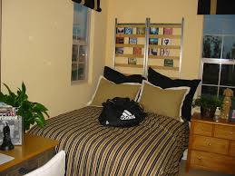 bedroom entrancing decoration of spare bedroom office ideas