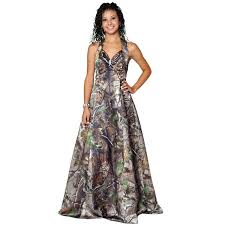 online get cheap realtree dresses aliexpress com alibaba group