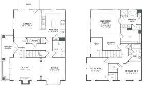 master suite plans master bedroom with bathroom and walk in closet floor plans