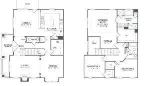 walk in closet floor plans master bedroom with bathroom and walk in closet floor plans