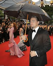 the umbrella guide u2014 gentleman u0027s gazette